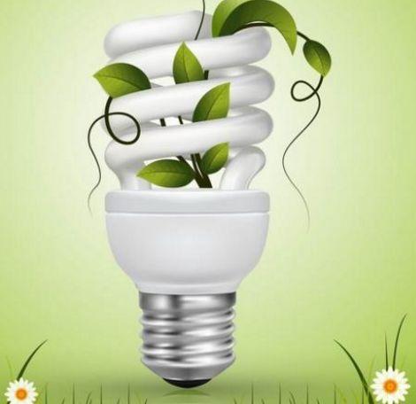王府井百货大楼更换照明设施 节能灯换下金卤灯激光打孔机