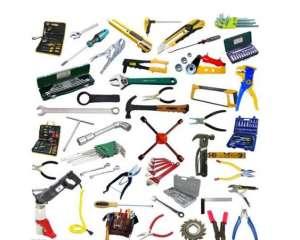 史丹利——世界级手动电动工具制造商复合机
